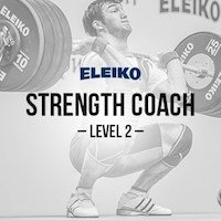 Eleiko Strength 2.jpeg